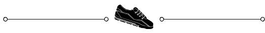 Schoen reperatie
