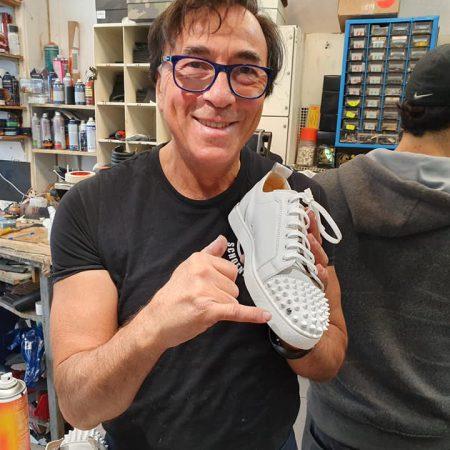 Schoenmaker DenHaag